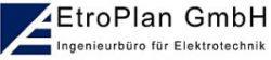 EtroPlan GmbH